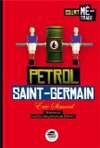 petrol saint germain