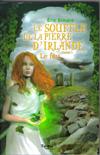 Le souffle de la pierre d'Irlande SouffleT1_p